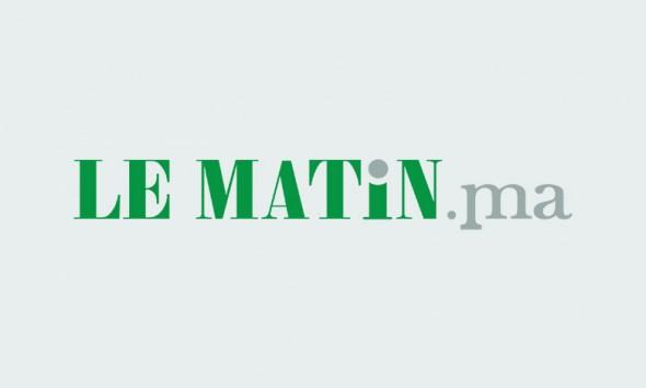 Le Matin – Adoption d'un projet de décret-loi relatif aux mesures exceptionnelles au profit d'employeurs adhérents