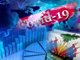 Haïti – COVID-19 : Communiqué conjoint du gouvernement