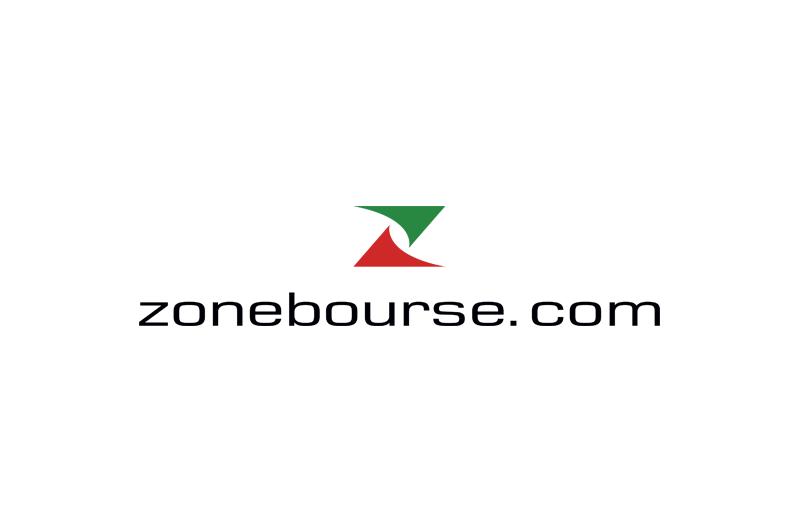 Union Patronale Suisse : Quand des entreprises formatrices renforcent la Suisse