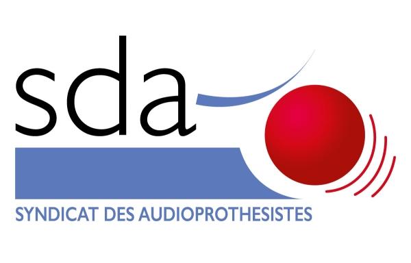 Le SDA demande une enquête ministérielle sur les formations espagnoles