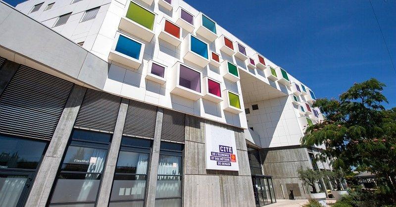 Comment l'Académie IBM forme-t-elle aux métiers de l'IA à Montpellier ? – ToulÉco