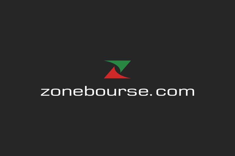 Fnac Darty : WeFix, leader français de la réparation express de smartphones, s'installe à Mérignac (Gironde)
