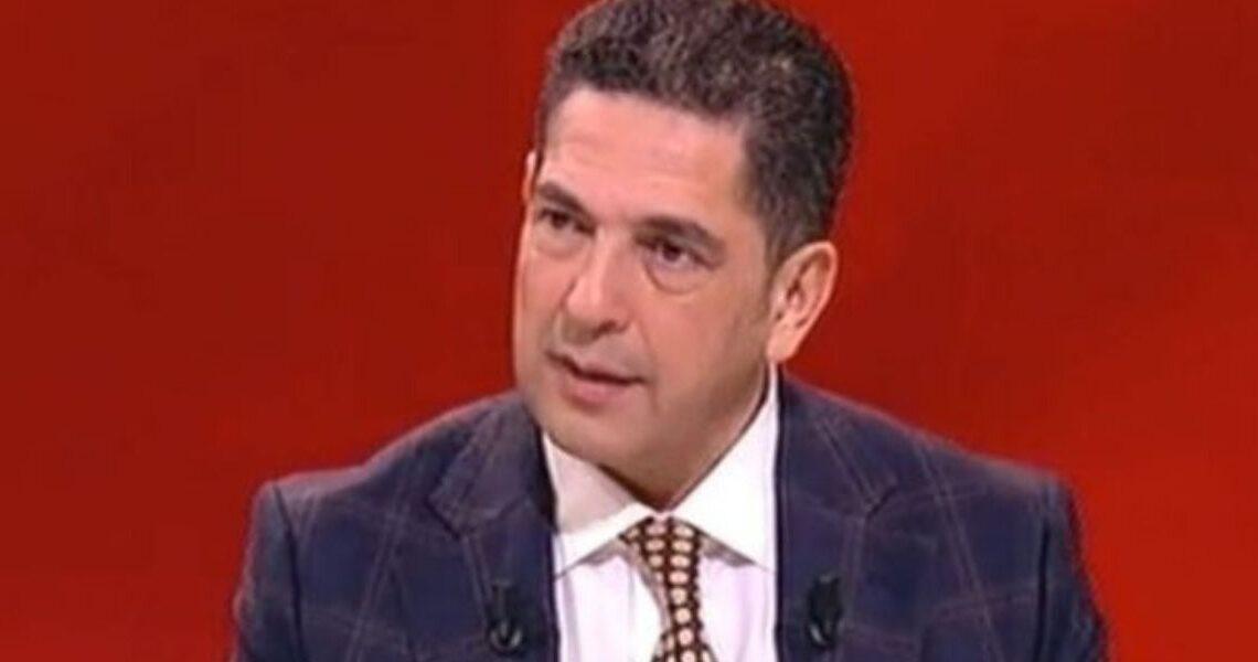Amzazi appelé à imposer le mode présentiel dans tous les établissements