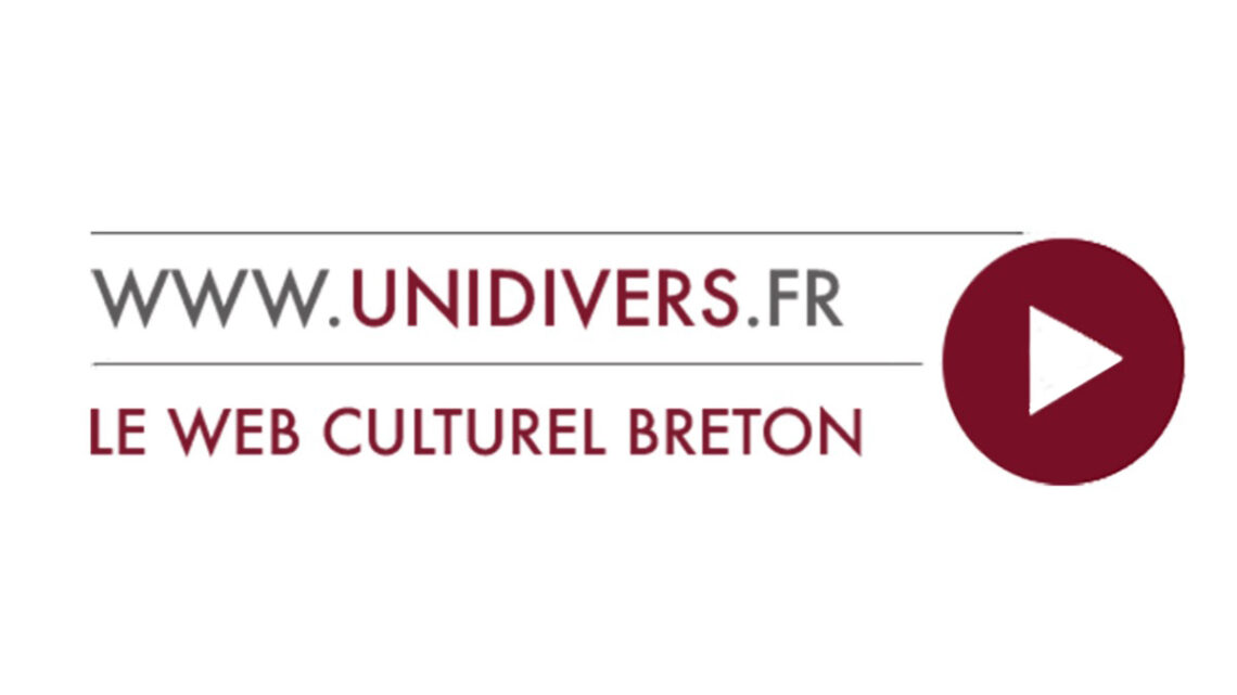 Afpa Day Afpa Bordeaux-Caudéran
