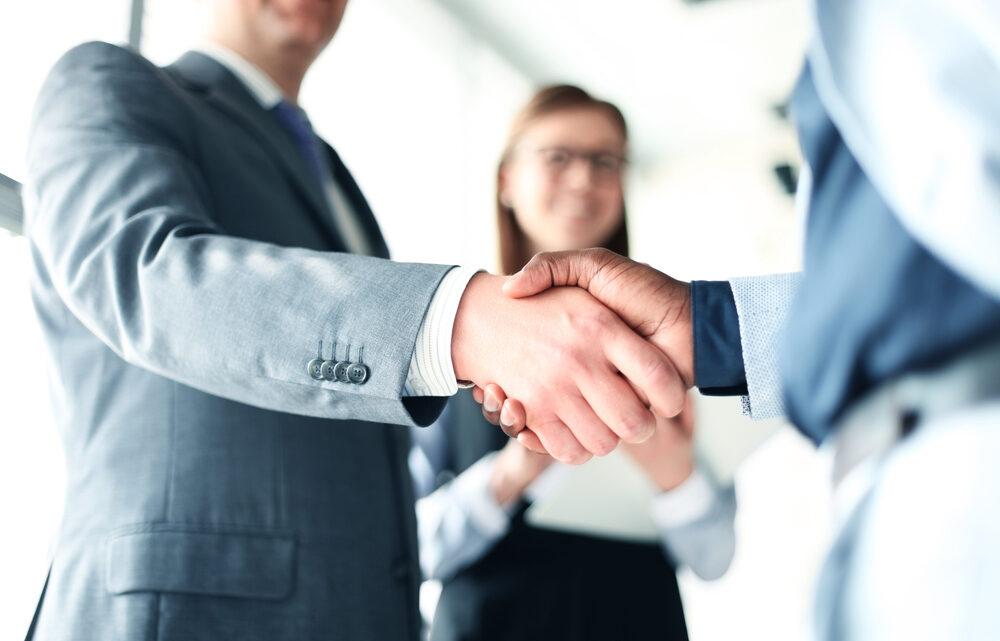Actualité des branches professionnelles : Reconversion ou promotion par l'alternance Pro-A