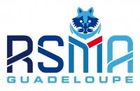 Guadeloupe. Le RSMA innove ! – CCN – Caraib Creole News
