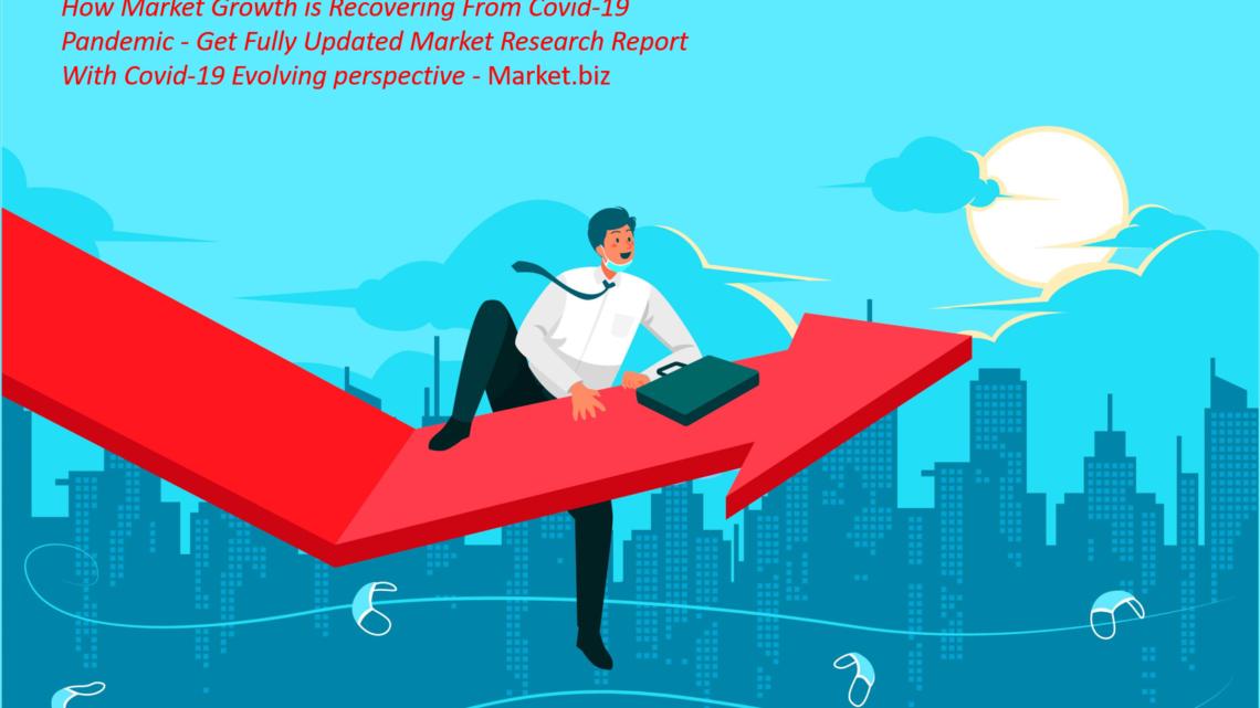 Projection massive du marché des cours en ligne ouverts pour croître (2020-2026) par les principales entreprises ||Absolute Software, Elsevier, Udacity et The Saylor Foundation