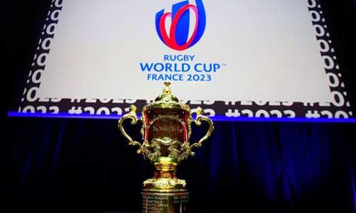 Rugby : France 2023 marque un essai pour l'inclusion pro