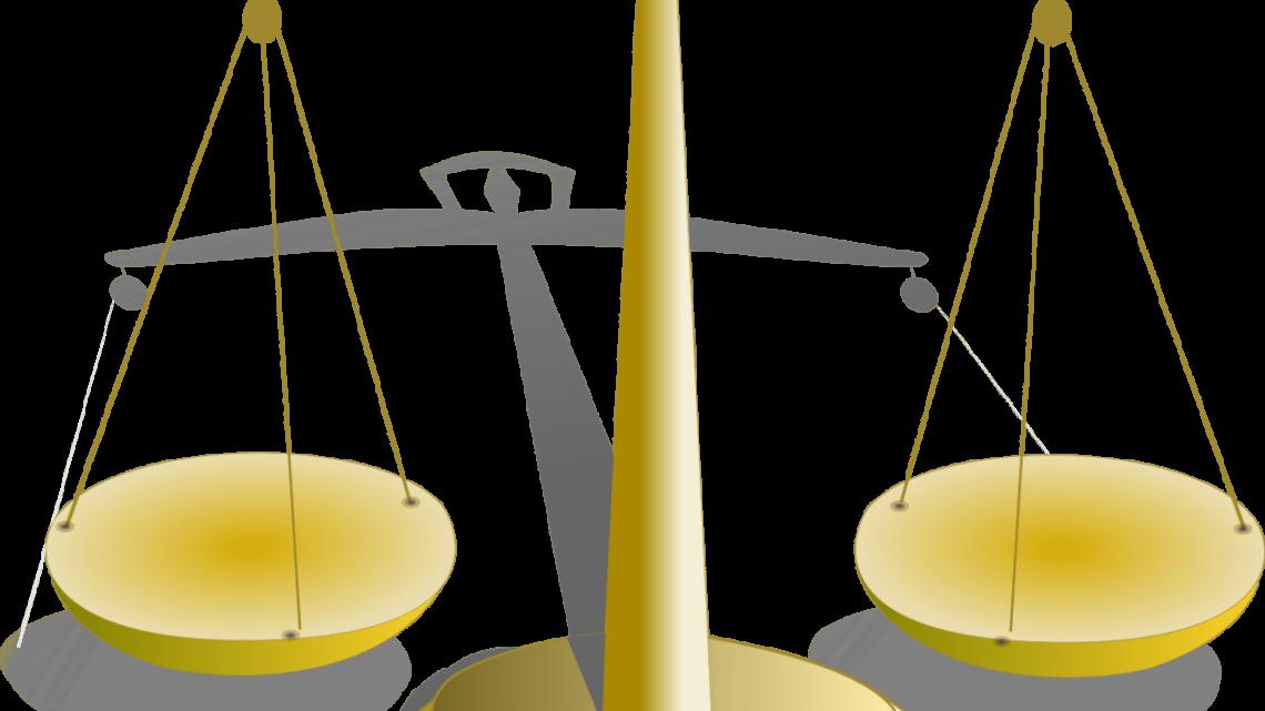 Affaire des 51 millions d'euros du contribuable guinéen: la justice se fait toujours attendre!!!