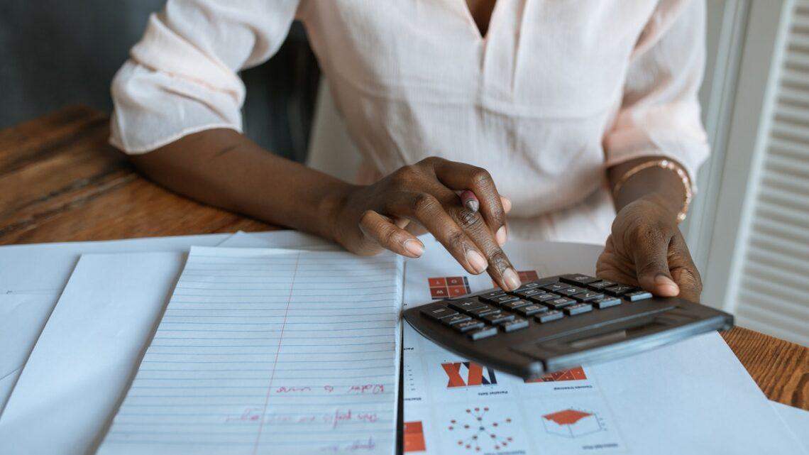 Droits des femmes : les « entreprises sociales » ont la cote